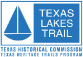 Texas Lakes Trail
